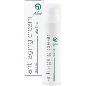 Nuvo' Anti aging cream