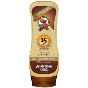 Australian Gold 10022