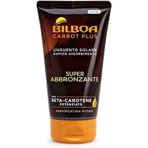Bilboa Carrot Plus