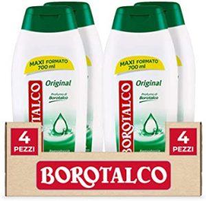 Borotalco Original R9A0023