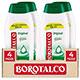 Borotalco Original R9A0023 mini