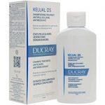 Il Miglior Shampoo per la Dermatite Seborroica - Classifica 2021