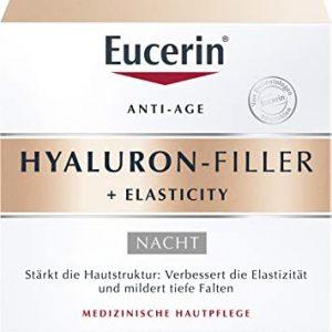 Eucerin HYALURON FILLER + ELASTICITY