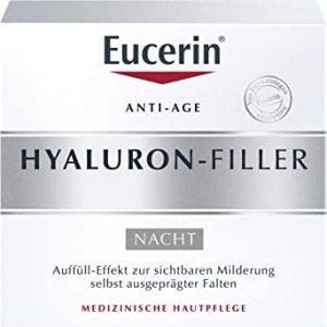 Eucerin HYALURON FILLER NACHT