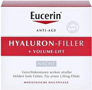 Eucerin HYALURON FILLER + VOLUME-LIFT