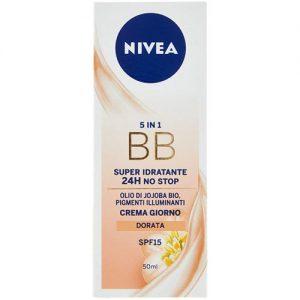NIVEA Essentials