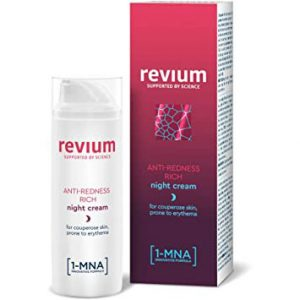 Revium Anti-redness rich