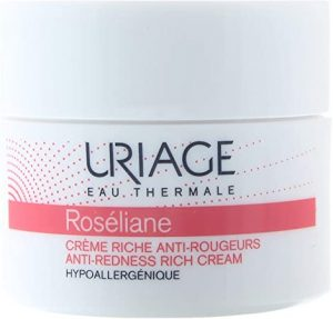 Uriage Roséliane