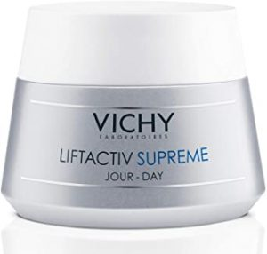 VICHY LABORATOIRES LIFTACTIV SUPREME JOUR-DAY
