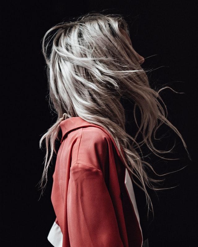capelli-lunghi