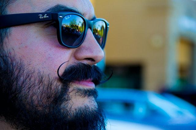 cera-barba-uomo