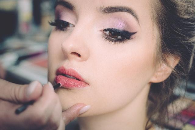 cosmetici-donna