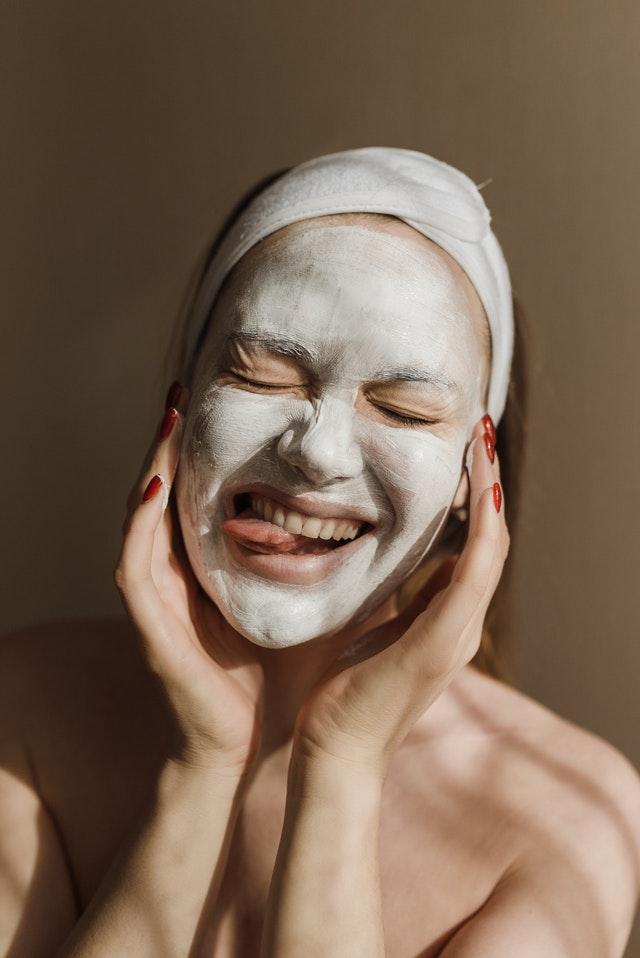 crema-viso-eucerin