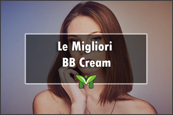 migliori-bb-cream