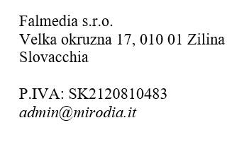 mirodia-data2
