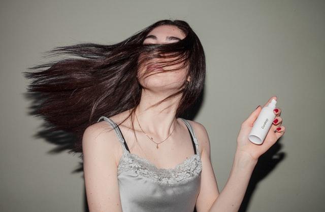 profumo-per-capelli