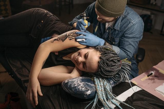 tatuaggi-donna