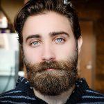 Come Ammorbidire la Barba - La Guida Definitiva