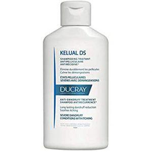 Ducray Kelual-DS