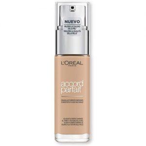 L'Oréal Paris Accord Parfait