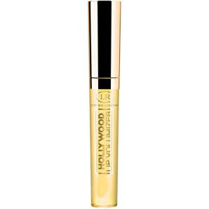 LR Wonder Company Hollywood Lip Volumizer