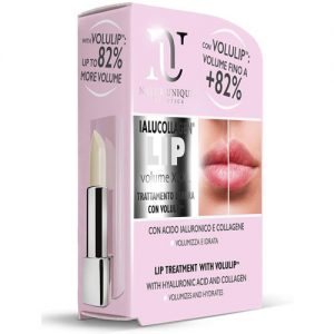 Natur Unique LIP VOLUME XXXL