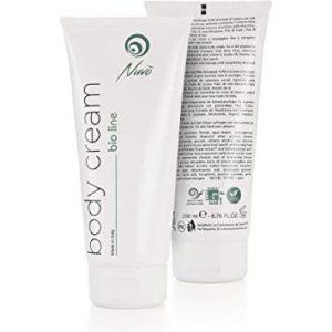 Nuvo' Body Cream
