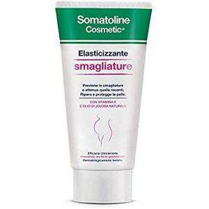 Somatoline Cosmetic SOM0100012/2