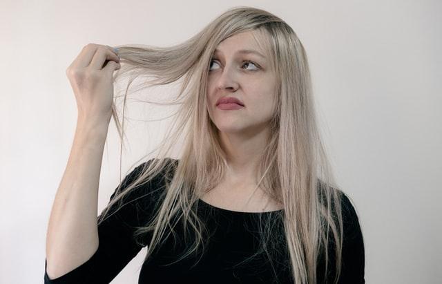 decolorare-capelli