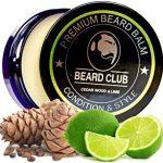 Il Miglior Balsamo per la Barba - Recensioni, Classifica 2021