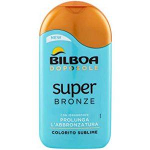 BILBOA Superbronze