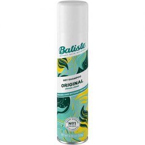 Batiste Original Clean & Classic