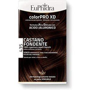 EuPhidra ColorPRO XD