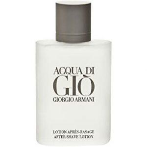 Giorgio Armani Acqua di Giò After Shave Balm