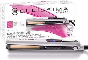 Imetec Bellissima Creativity B9 400