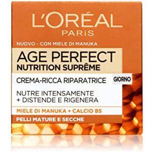 L'ORÉAL PARIS Age Perfect Nutrition Suprême