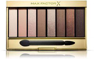 Max Factor Nude