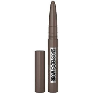 Maybelline New York Brow Xtensions