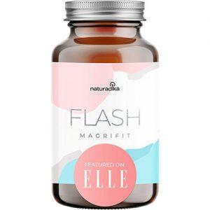 Naturadika Flash Magrifit