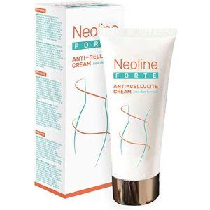 Neoline Forte Anti-Cellulite Cream