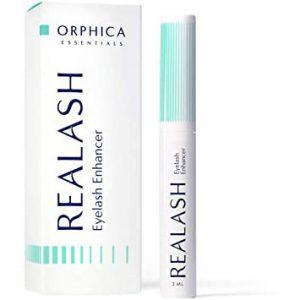 ORPHICA ESSENTIALS REALASH