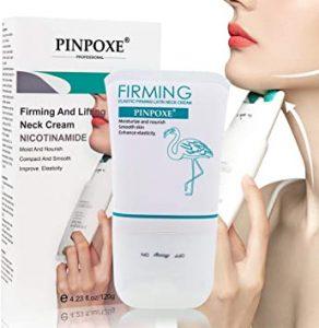 PINPOXE FIRMING