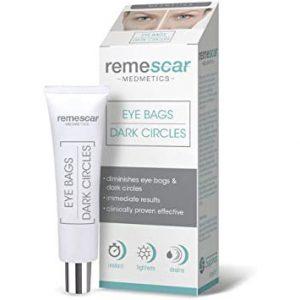 Remescar Eye Bags Dark Circles