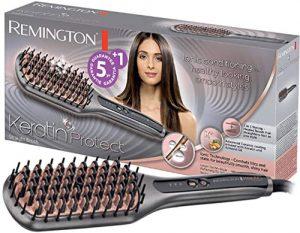Remington Keratin Protect CB7480