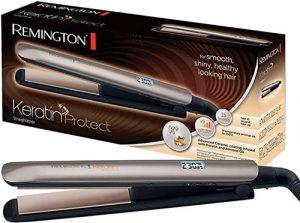 Remington Keratin Protect S8540