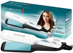 Remington Shine Therapy S8550