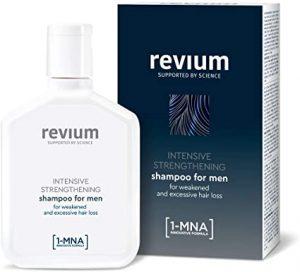 Revium Intensive Strengthening