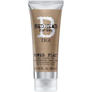 TIGI BED HEAD For Men POWER PLAY