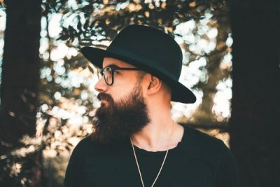 Tipi di Cappelli Uomo
