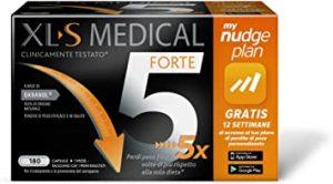 XL-S MEDICAL Forte